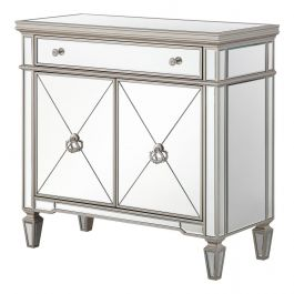Hartford 2 Door Sideboard