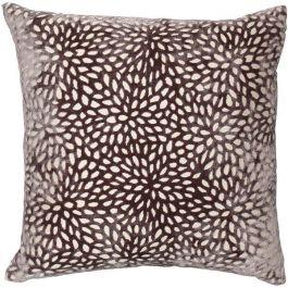 Malini Large Wilder Truffle Cushion