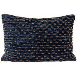 Souk Blue Cushion