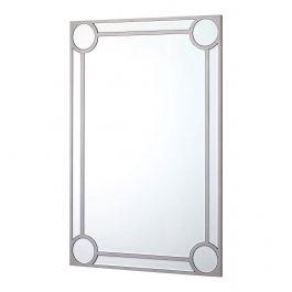 VERONA - Wall Mirror