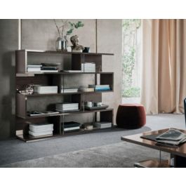 Athello Book Case