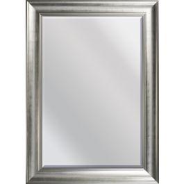 Wall Mirror 78.5 x 108cm