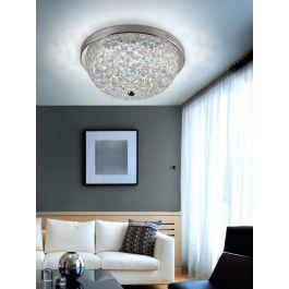 Iva Ceiling Light