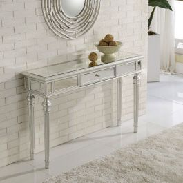 1 Draw Console Table