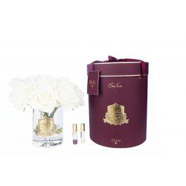 Luxury Grand Bouquet Champagne