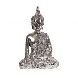 Sitting Buddha 27cm