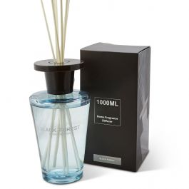 Black Forest Diffuser 1000ML