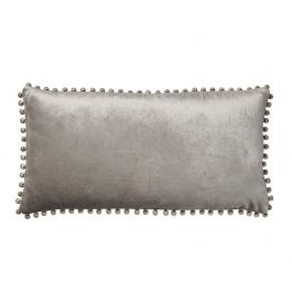 Essila Cushion Cashmere